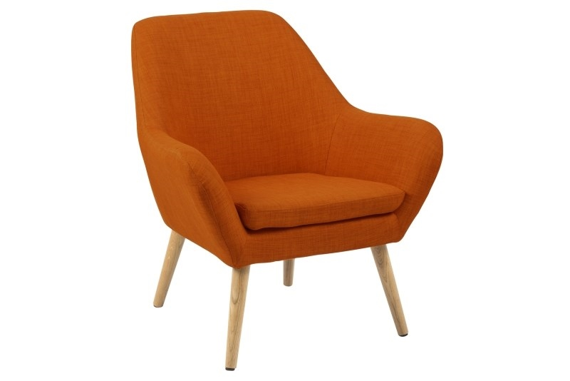 Fot000487_ASTRO_RESTING_CHAIR_RIO_ORANGE_120_OAK_LEGS_OI