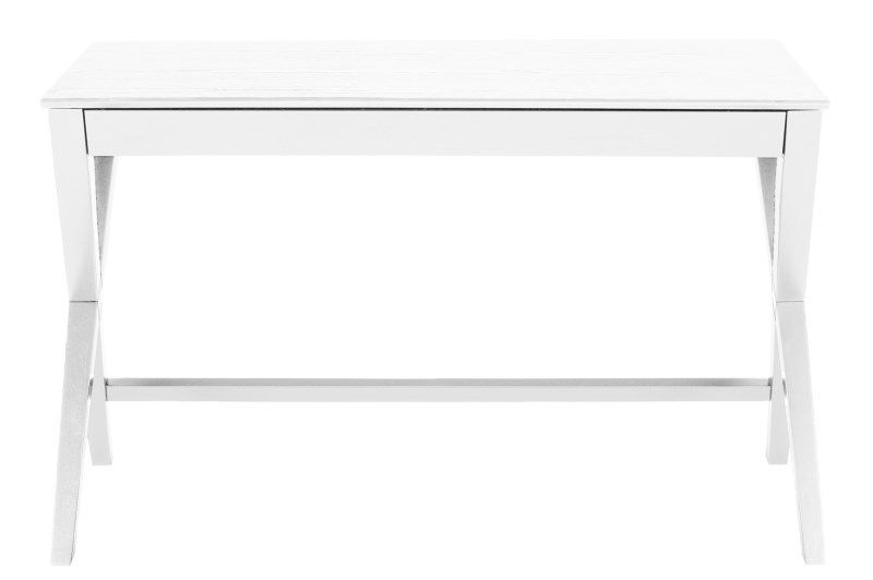 0000063515_WRITEX_OFFICE_TABLE_WHITE