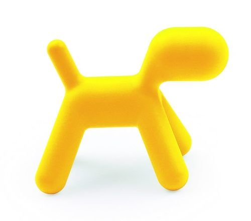 PC-025A_yellow_puppy_yellow
