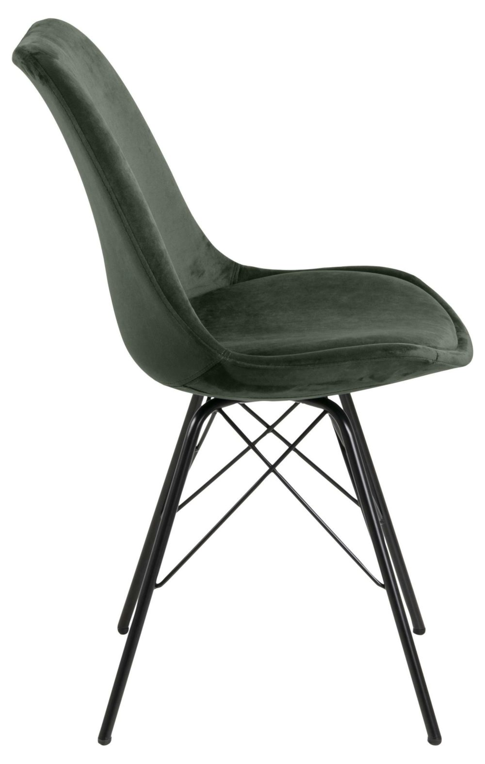 Out000536_Eris-dining-chair-forest-green-1_Fotor
